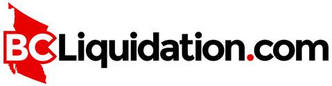 BC Liquidation
